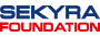 Logo Sekyra Foundation